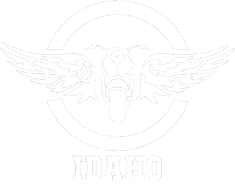 Idaho Biker Lawyer