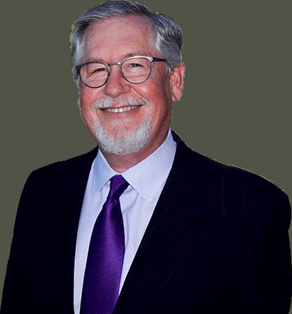 Bruce D  Skaug - Skaug Law P C
