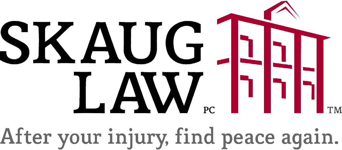 Skaug Law P.C