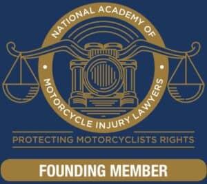 namil-logo-large - Members
