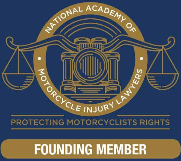 Why should you care that we are a Founding Member?