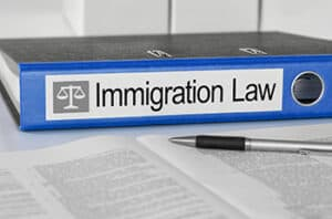 Why Trust Us With Your Immigration Case?