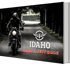 Idaho Rider Safety Guide