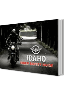 Idaho Rider Safety Guide