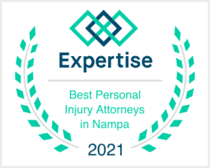Best personal injury attorneys in Nampa