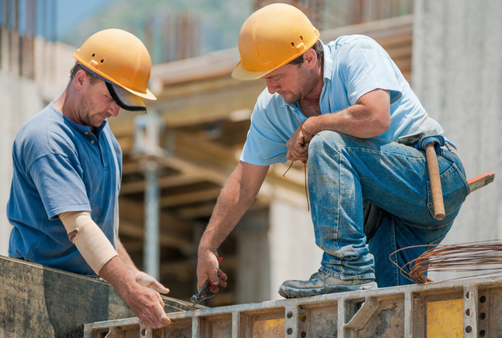 Idaho Workers' Compensation
